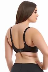 Elomi Essentials UW Plunge Bikini Top