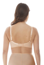 Fantasie Ana UW Padded Half Cup