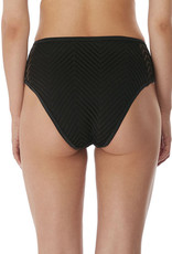 Freya Urban High Waist Leg Brief