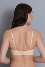Rosa Faia Padded Basic Strapless