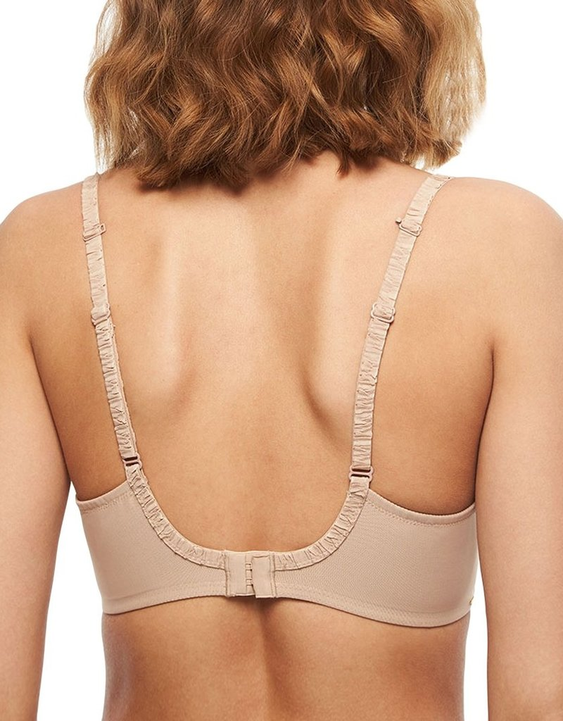Chantelle Parisian Allure Unlined Plunge