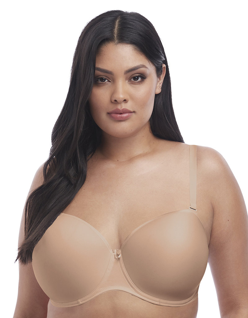 Elomi Smooth Strapless