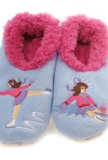 Snoozies Women's Snoozies Slippers