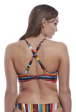 Freya Bali Bay Concealed Bralette