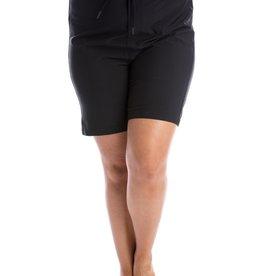 Knee Length Board Short