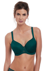 Fantasie Twilight Spacer FASHION