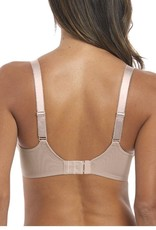Fantasie Twilight Spacer BASIC
