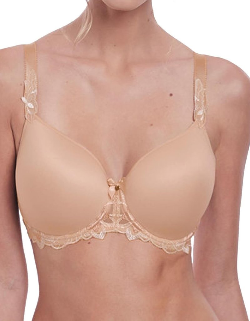 Fantasie Leona Spacer