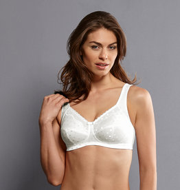 Anita Airita Wireless Comfort Bra