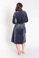 PJ Salvage Luxe Robe