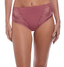 Fantasie Illusion Brief