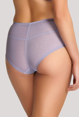 Panache Imogen High Waist Brief