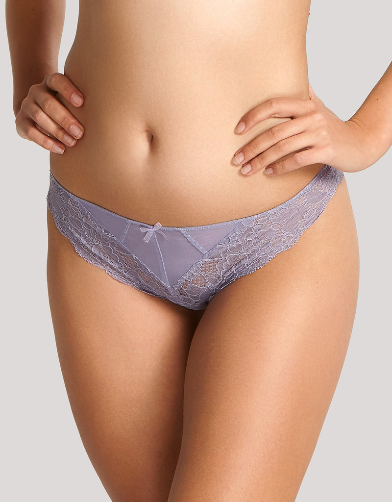 Panache Imogen Brazilian Brief