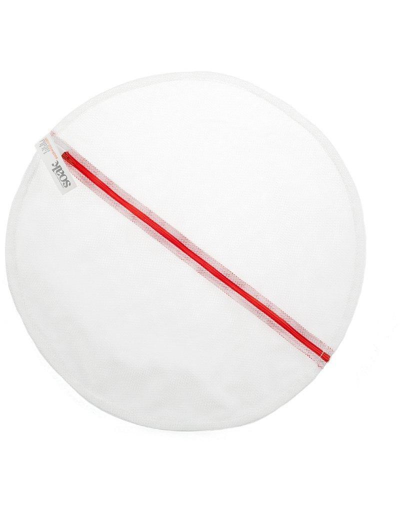 Soak Eco Wash Bags - Slim