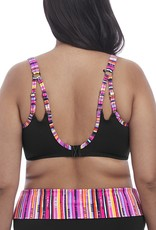 Elomi Nomad UW Plunge Bikini Top