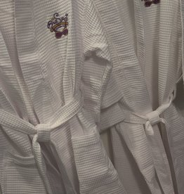 Leisureland Bra Spa Robe