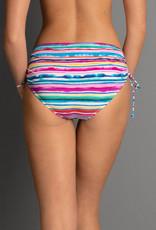 Rosa Faia Ive Swim Brief
