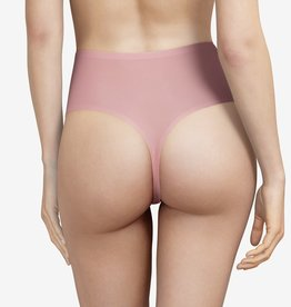 Chantelle Retro Rise Thong