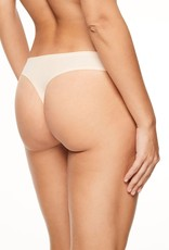 Chantelle Regular Rise Thong