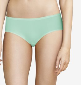 Chantelle Soft Stretch -  Hipster