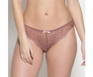 Gossard Superboost Lace Thong 7716 Womens Thongs New Lingeire