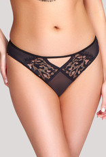 Panache Taylor Brazilian Brief