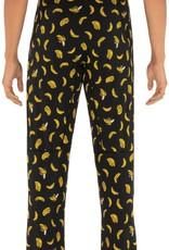 SAXX Sleepwalker Pants