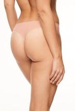 Chantelle Soft Stretch -  Regular Rise Thong