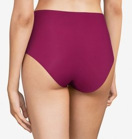 Chantelle Soft Stretch -  High Rise Brief