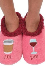 Snoozies Women's Snoozies