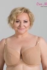 Ewa Michalak SF Nibynic