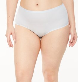 Chantelle Soft Stretch - Full Brief PLUS