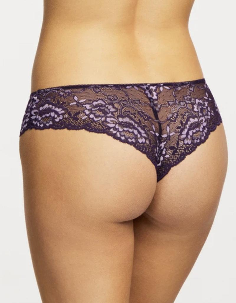 Montelle Brazillian Panty