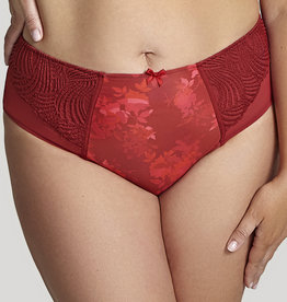 Sculptress Arianna Deep Brief