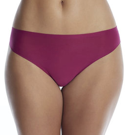 Chantelle Soft Stretch -  Regular Rise Thong