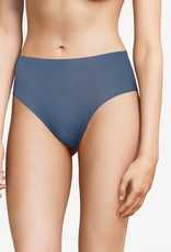 Chantelle Soft Stretch -  French Cut Brief