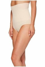 Yummie Yummie Cleo Shaping Short - YT5-049 - XS/S - Naked