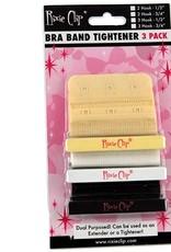 rixie clip Rixie Clip - Bra Band Tightener