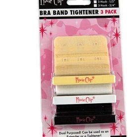 rixie clip Rixie Clip - Bra Band Tightener