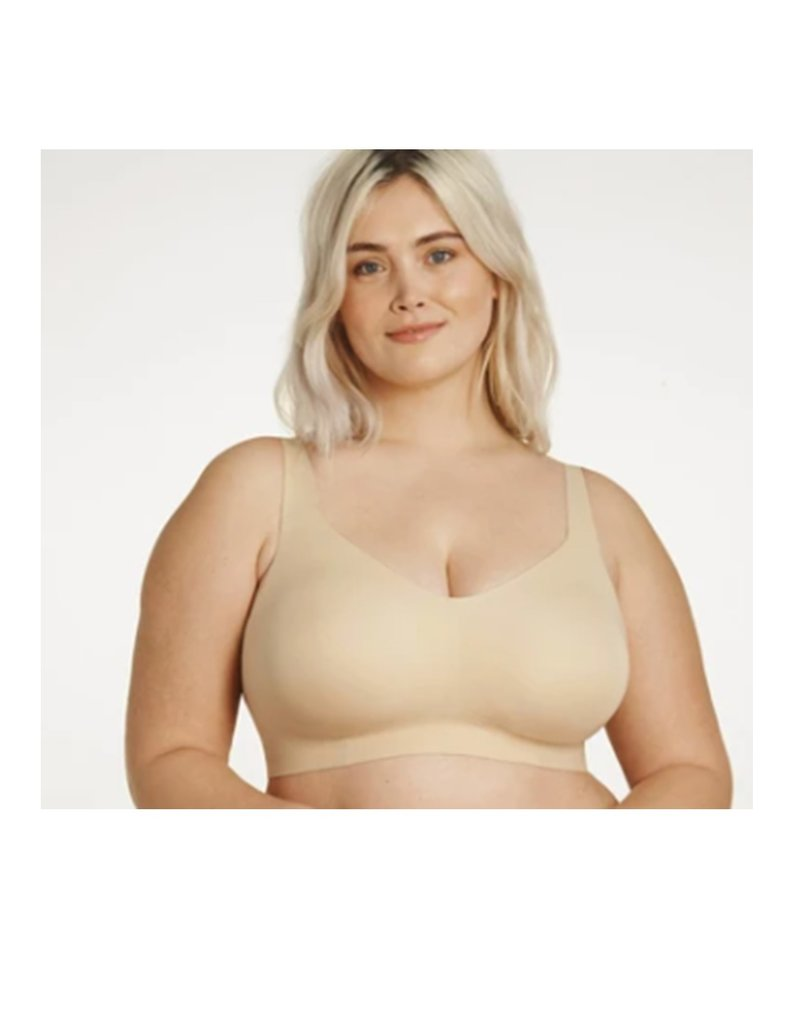 Evelyn & Bobbie The Beyond Bra