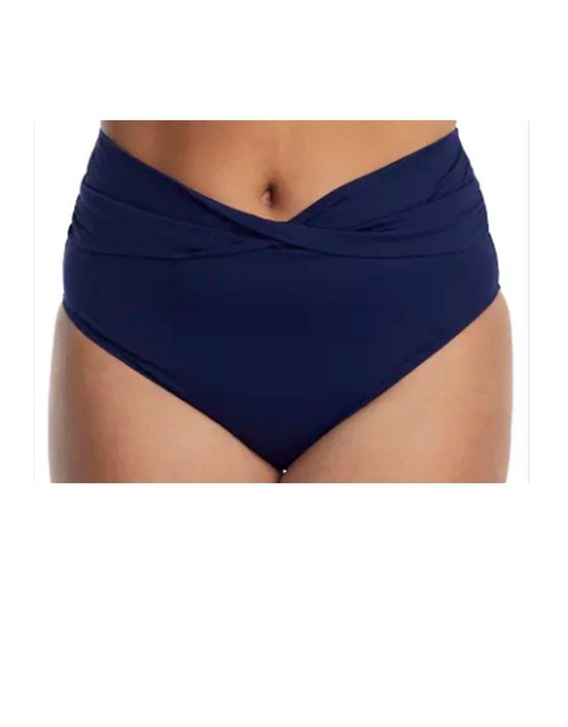 Elomi Elomi - Magnetic - Full Bikini Brief ES7196
