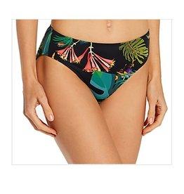 Fantasie Fantasie - Monteverde Mid Rise Bikini Brief - FS500772
