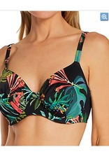 Fantasie Fantasie - Monteverde UW Gathered Full Cup Bikini Top FS500701 -