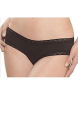 Natori Natori - Bliss Girl Brief 156058