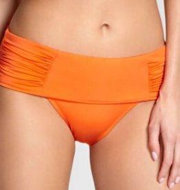Panache Panache - Marina Fold Pant - SW0837