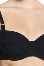 Rosa Faia Rosa Faia - Twiggy Bikini Top
