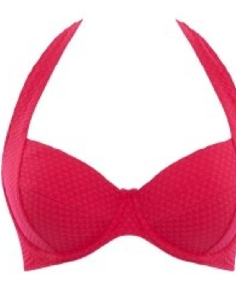 Panache Panache - Echo Halter Balconett Bikini - SW1325