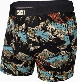 SAXX Ultra Boxer Brief