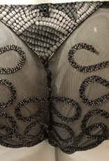 Louisa Bracq Louisa Bracq - Divine Shorty  - 48240