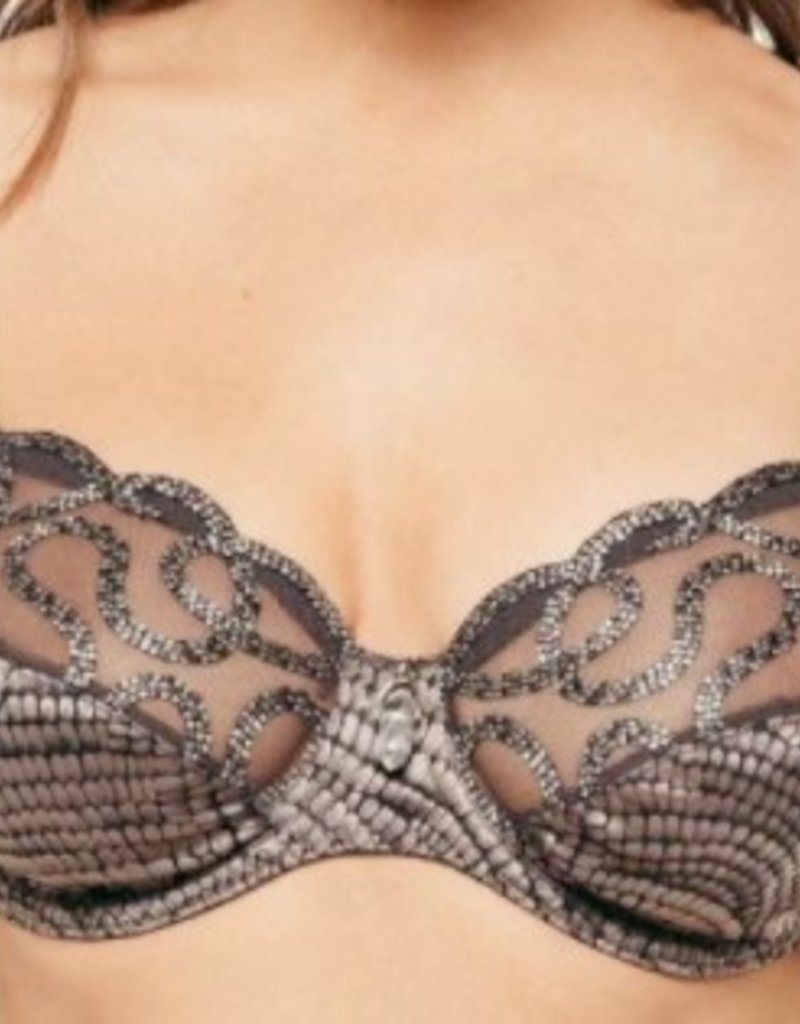 Louisa Bracq Louisa Bracq - Divine  - 48201